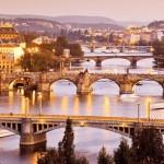 Puentes-Europa-europeos-proyectos-europeos-Europimpulse-Favim.com-4018797