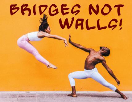 http://europimpulse.com/index/blog/bridgesnotwall-historas-de-migracion-en-la-escena/