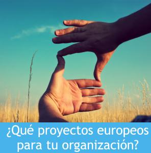 http://europimpulse.com/index/modulo-2-que-proyectos-europeos-para-tu-organizacion/
