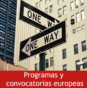 http://europimpulse.com/index/modulo-1-programas-y-convocatorias-europeas/