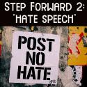 http://europimpulse.com/index/blog/stepforward_2-la-juventud-contra-los-discursos-de-odio/