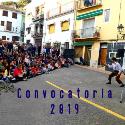 http://europimpulse.com/index/blog/encuentros-perifericos-el-arte-y-la-cultura-contra-la-despoblazion-rural/
