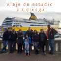 http://europimpulse.com/index/blog/encuentrosperifericos-el-arte-y-la-cultura-contra-una-espana-vaciada/