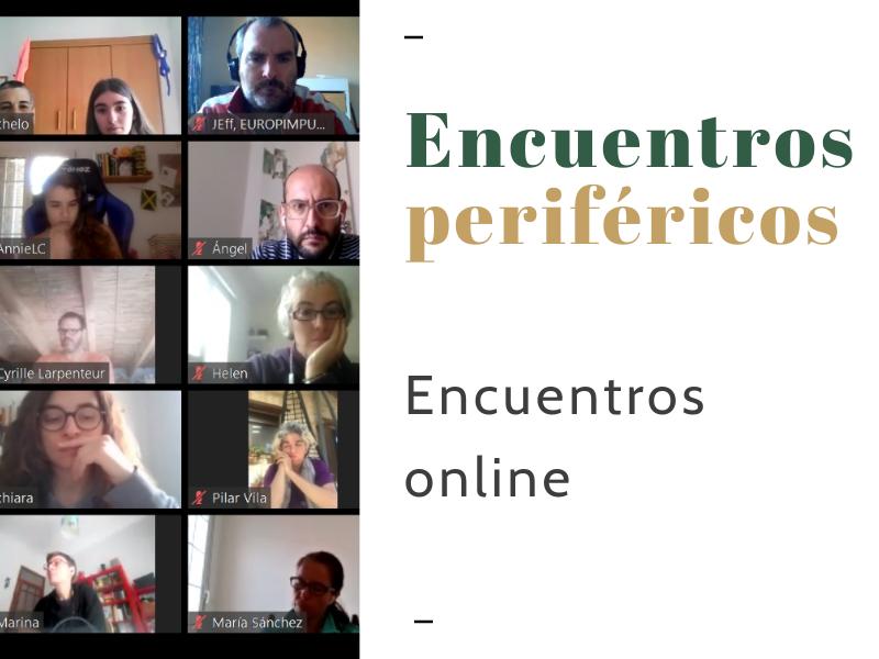 http://europimpulse.com/index/encuentrosperifericos-online/